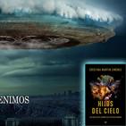 182- 10x04- HIJOS DEL CIELO- CATACUMBAS DE LOS CAPUCHINOS