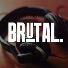 Brutal episodio 4