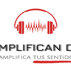 Amplificando. 211019 p056