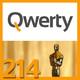 214_Tres años y medio más de vida para quien gana un 'Oscar'