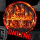 El Legado del Bit Online 5X19 - ESPECIAL E3