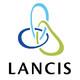 ¨La apuesta transdisciplinaria del Laboratorio Nacional de Ciencias de la Sostenibilidad (LANCIS)¨