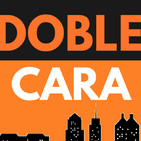 DOBLE CARA. Control Social y Manipulación de masas