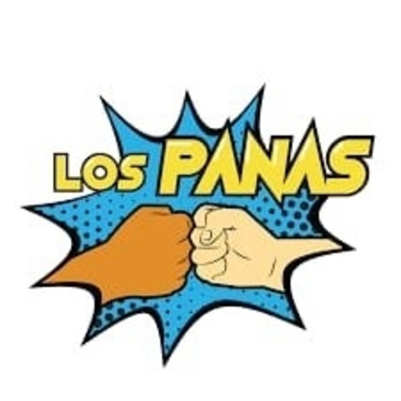 Los panas del fútbol| EP14: Guerra de comunicados en 2, Ferrán y Ake se van al City e Higuaín es el prota inesperado