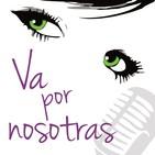 126. Chica trans, ni travelo, ni travesti, ni transformer, con Elsa Ruiz