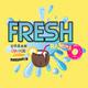 Formula Fresh 24-09-18