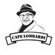 Cafe Lombardi 4 x 20 (La odisea de Ulises)