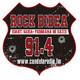 86. ROCK BIDEA - Candela Radio 91.4FM - 29 - 11 - 2018