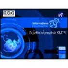 Boletín Informativo (1) RMTV 24-enero-2014