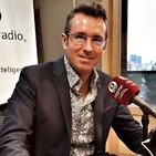 """Alberto Iturralde: """"La bolsa italiana acumula una caída del 15% desde mayo"""""""