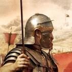 6x05 - LA CUARTA ESFERA - La Legión Perdida - Nunca fueron Extraños - Batallas Fantasmales
