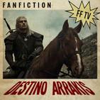 [DA] FanFiction Series: The Witcher, Perdidos en el Espacio, El espía...