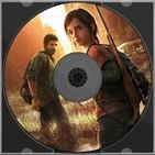 Efecto Sonoro 05: The Last of Us
