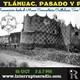 San Pedro Tláhuac, pasado y presente