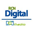 Entrevista a TreceBits en RCN Digital de RCN Radio en Colombia