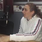 HD Radio Belén Villasboas parte 2