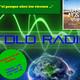 TDLD Radio, nueva emisora para TONDI...!