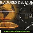 Educación en el sexenio del LIC. Adolfo López Portillo