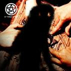 Historia de Terror Real - La sombra que Rompió la Ouija