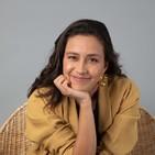 Herramientas Para Una Venta Efectiva Con Natalia Segura #201