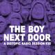 Boy Next Door #30