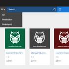 142 - Aplicaciones prácticas del DARWIN API