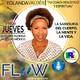 FLOW, La sabiduría del cuerpo la mente y la vida 11vo Programa