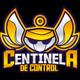 Centinela de Control - El Coronavirus nos ha cancelado todo, F en el chat.