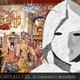 Laletracapital podcast 130 - de ciudadanos y milenarismo - Entrevista Muerte Mortal, Efecto 2000 (OMC RADIO)
