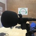 Na Encrucillada 15/07/2019