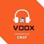 2 Jornada CN. Martorell - CNSF