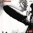 "Radio Insomnia Programa 126 ""Led Zeppelin 1"""