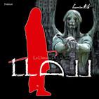59 (LLDLL) Tumbas Misteriosas de Personajes Anónimos y Famosos.