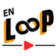 En Loop-Invitados Nancy Paker-17-01-19