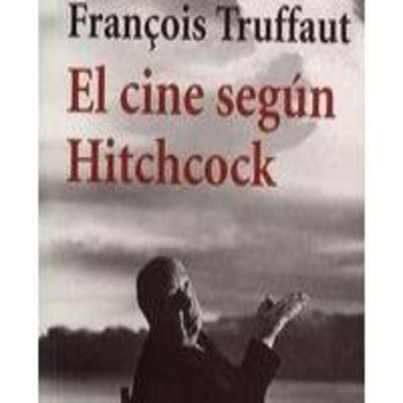 Videodrome - El cine según Hitchcock - 17/11/13