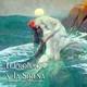 """""""El Profesor y la Sirena"""" de Giuseppe Tomasi di Lampedusa"""