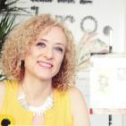 Entrevista a Mar de los Ríos en ACL Radio (12-05-2016)