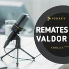 5 consideraciones previas a contratar servicios con Remates Valdor