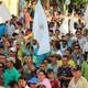 ¿Qué pasa con los líderes sociales en Colombia? - Cara & Sello