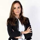 Crónicas. Con Isabel Pérez, portavoz de Vox en Fuenlabrada. Jueves 18 junio.