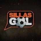 Sillas gol 28-03-19