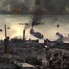 Grandes batallas de la II Guerra Mundial: Stalingrado