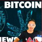 Por qué bajará el Bitcoin esta semana? o no Cryptonews Funontheride