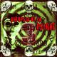 Autopsia de la Psique_3x24_(174) Asesinos Seriales Mexicanos Parte 1
