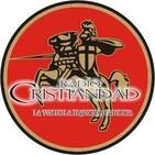 Esp.de cristiandad - Restablecer la Verdad - 2° parte - Agosto 2011