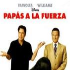 Papás a la Fuerza (2009) Audio Latino [AD]