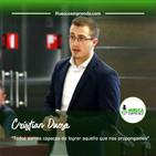 09 Entrevista a Cristian Dueso de Epis-Services