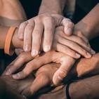 SN #36: La Solidaridad: su importancia en el camino espiritual