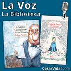 La Biblioteca - 17/05/18