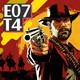 4x07 - Red Dead Redemption y el western